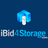 iBid4Storage profile