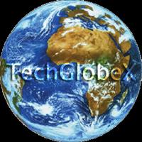 @TechGlobeX