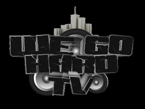 WEGOHARDTV Social Profile