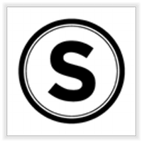 Scott Francis Winder | Social Profile