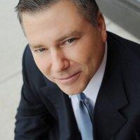 Robert Heck, M.D. | Social Profile