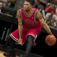 @NBA2kFr