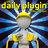 dailyplugin