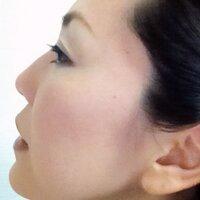 Naoko Yoshida | Social Profile