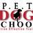 @PETDogSchool