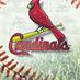 Redbird News's Twitter Profile Picture