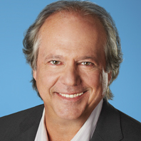 Michel Létourneau