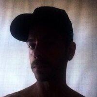 John D   Social Profile