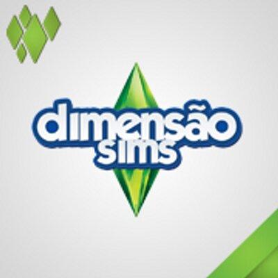 Dimensão Sims | Social Profile