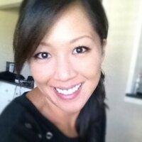 Lianne Gong | Social Profile
