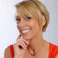 Linda Kovic-Skow | Social Profile