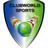 ClubWorldSports