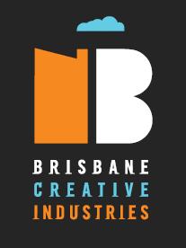BNECreativIndustries Social Profile