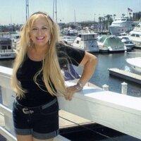 Cindy Yelle | Social Profile