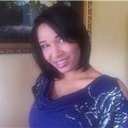 Ruth Esther  (@007_esther) Twitter