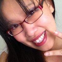Celeste | Social Profile