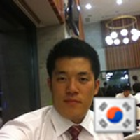JiSeungBae | Social Profile