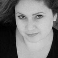 Jamie E. Tamm | Social Profile