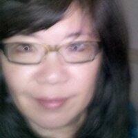 Donna Hu | Social Profile
