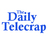 daily_telecrap profile