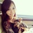 Clara Chan | Social Profile