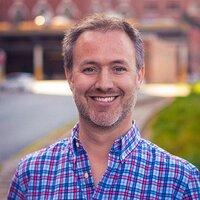 Danny Robinson | Social Profile