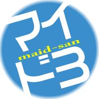 まいd3 | Social Profile