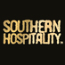Southern Hospitality's Twitter Profile Picture
