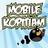 @MobileKopitiam