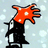 【FFBE】FF2コラボイベントでミンウが出ずオリキャラ3体追加でユーザーの不満爆発!?出し惜しみされてるのかな?【ブレイブエクスヴィアス】
