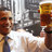 Beer_With_Obama profile