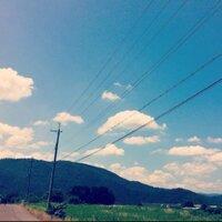 mayumayu | Social Profile