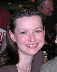 Drahomíra Seemannová