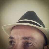 Gabriel Pagan | Social Profile
