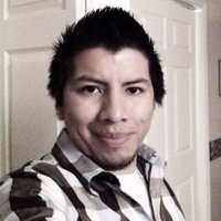 James-Michael | Social Profile