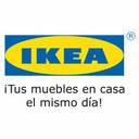 IKEA Dominicana (@IKEA_RD) Twitter