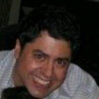 Stephen Rescigno | Social Profile