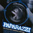 The profile image of Top_Paparazzi