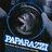 @Top_Paparazzi