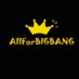 @AllForBIGBANG