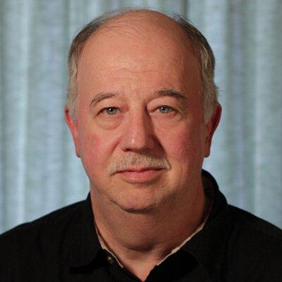 Christopher G. Adamo   Social Profile