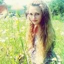 Alinka (@012Alka) Twitter