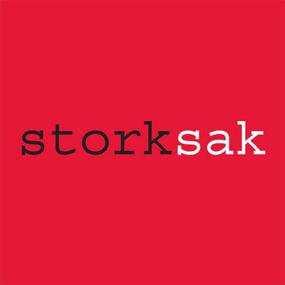 Storksak Bags | Social Profile