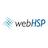 webhsp.com Icon