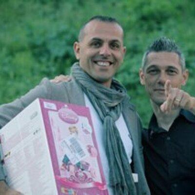Fabio Presenza | Social Profile