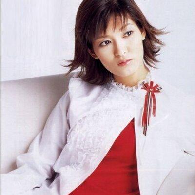 川澄綾子の画像 p1_17