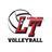 LT Cavs Volleyball