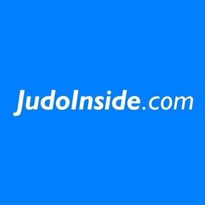 JudoInside.com | Social Profile