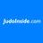 JudoInside.com