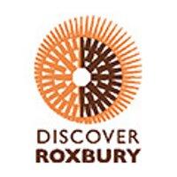 Discover Roxbury | Social Profile